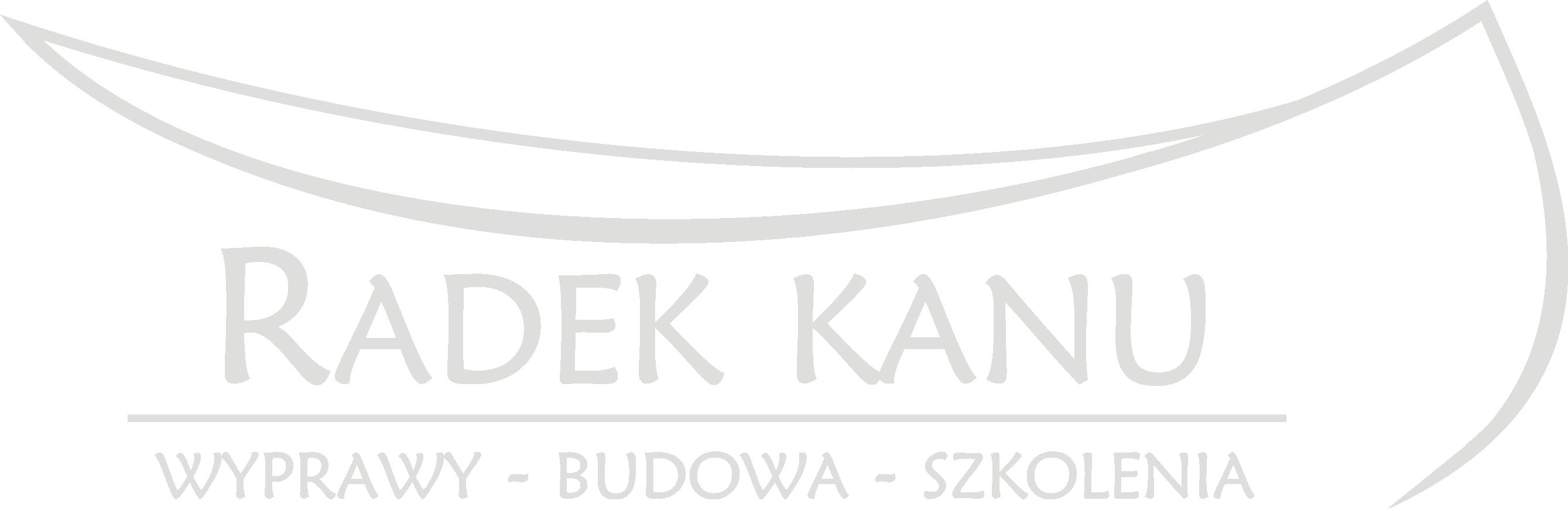 logo_szare